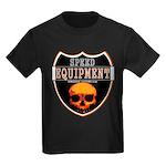 SPEED EQUIPMENT Kids Dark T-Shirt
