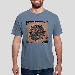 Unitarian Universalist 27 Merchandise T-Shirt