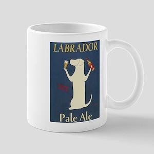 Labrador Pale Ale Mug