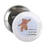 Dancing Bear 2.25