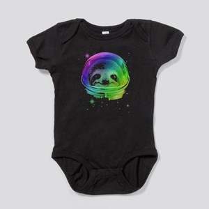 Space Sloth Body Suit
