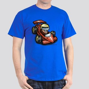 Indiana Dark T-Shirt