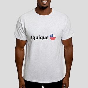 Iquique T-Shirt