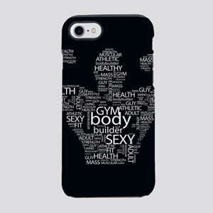 Fit Body iPhone 8/7 Tough Case