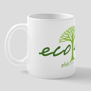 ECOtegrity Logo Mug