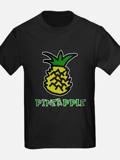 Pineapple T