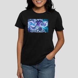 Arcanum T-Shirt