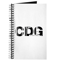 Paris CDG France Airport Code Journal