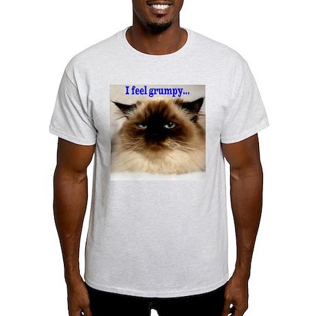 grumpybogie T-Shirt
