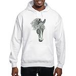 Lacie Hooded Sweatshirt