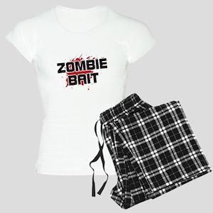 Zombie Bait Pajamas