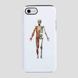 Anatomy iPhone 8/7 Tough Case