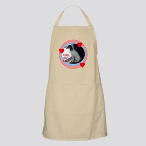 lookin for love BBQ Apron