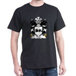 Pain Family Crest Dark T-Shirt