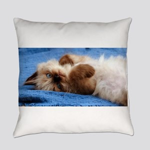 SweetBogie Everyday Pillow