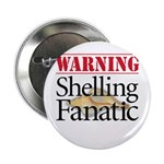 Shelling Fanatic - 2.25