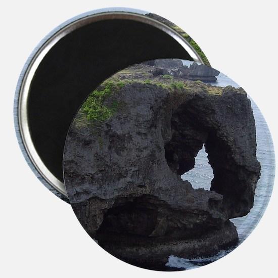 Cnv0081 Magnets