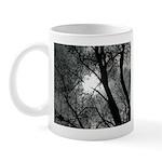 lightanddark2 Mugs