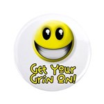 Get Your Grin On 3.5