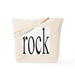 342. rock.. Tote Bag