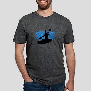 KAYAKERS VIBE T-Shirt