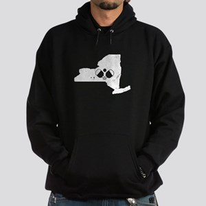 New York Pickleball Shirt Pickleball Gi Sweatshirt