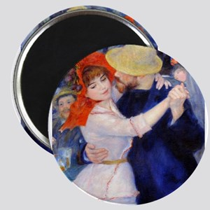 Renoir Magnets