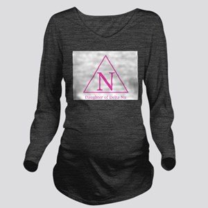 Daughter of Delta Nu T-Shirt