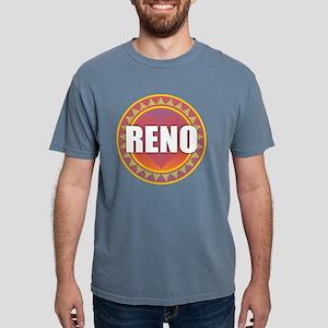 Reno Sun Heart T-Shirt