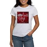 April's Reign Women's T-Shirt