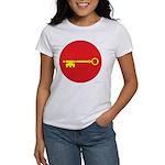 Seneschal Women's T-Shirt