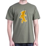 HL2CTF Dark T-Shirt