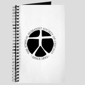 Since 1882 Journal