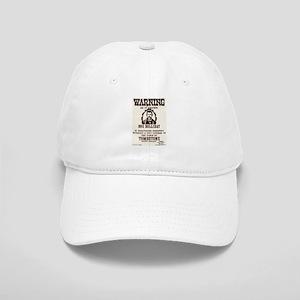 09edf85b02112 Doc Holliday Hats - CafePress