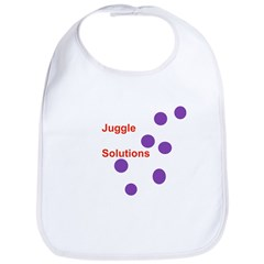 Juggle Solutions Bib