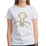 New is Neutral Women's T-Shirt