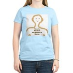 New is Neutral Women's Light T-Shirt