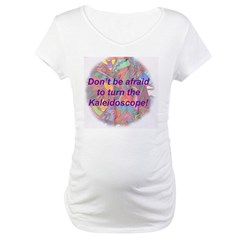 Kalaidoscope Shirt