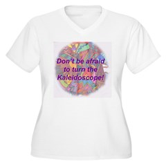 Kalaidoscope T-Shirt