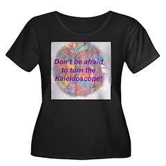 Kalaidoscope T