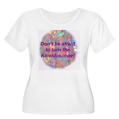 Kalaidoscope T-Shirt