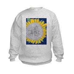 Sunflower Sweatshirt