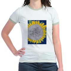Sunflower T