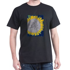 Sunflower T-Shirt