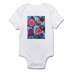 Camilias Infant Bodysuit