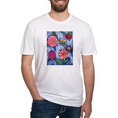 Camilias Shirt