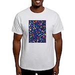 Gift Wrap Light T-Shirt