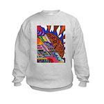 Millennium Kids Sweatshirt