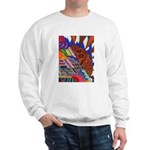Millennium Sweatshirt