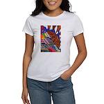 Millennium Women's T-Shirt